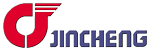 Jincheng Corporation