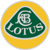 Lotus Cars Limited