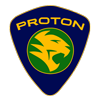 Proton Holdings Bhd.