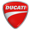 Ducati Motor Holding S.p.A.