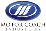 Motor Coach Industries
